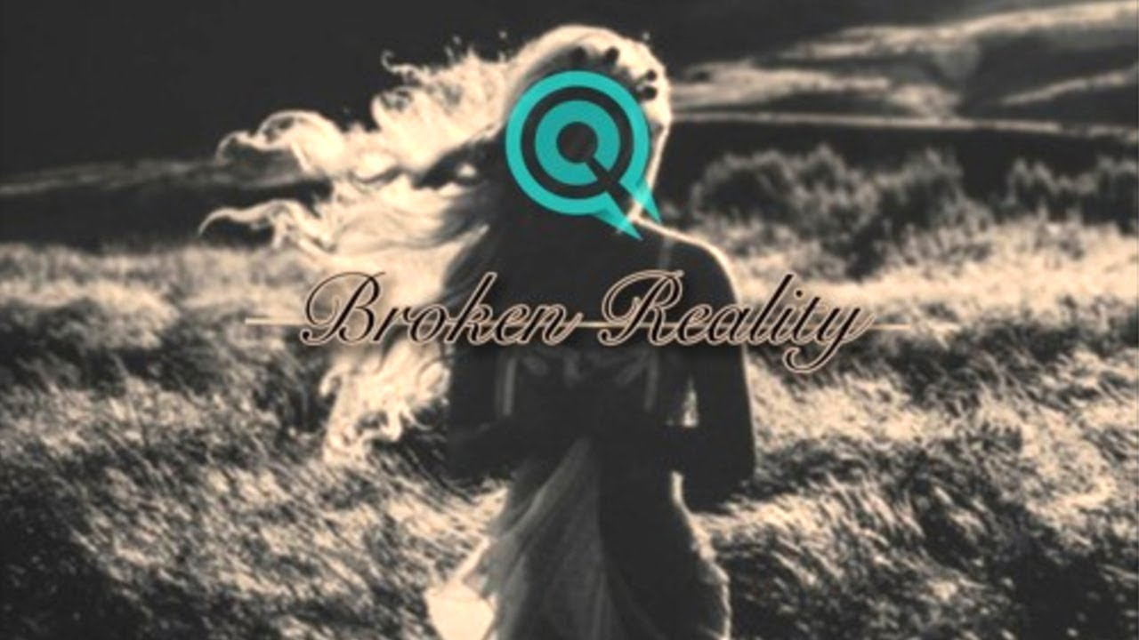 Free music archive: loyalty freak music instrumental r&b beats.
