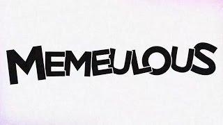 Intro for Memeulous