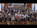 Ciara - Level Up (Parris Goebel #LevelUpChallenge) Capalaba State College Qld Australia
