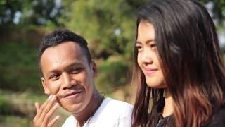 Download Lagu Siti Cinta Pereng Kali Bds Film Ngapak Cingire Mp3