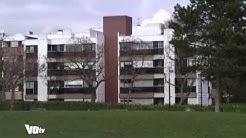 Saint-Leu-la-Forêt : le quartier des Diablots va changer de visage