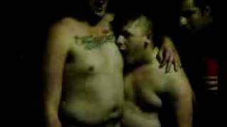 Download Video jon is a homo MP3 3GP MP4