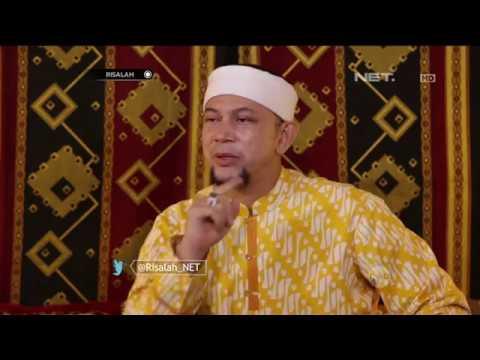 Risalah - Ghirah - Ustadz Erick Yusuf
