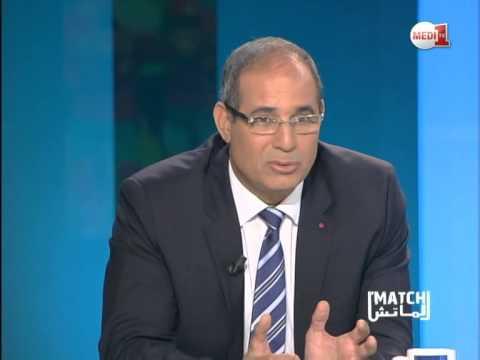 بادوالزاكي وطلب المغرب تأجيل كأس افريقيا 2015