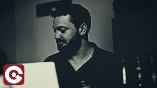 FRITZ KALKBRENNER - Pitch Perfect