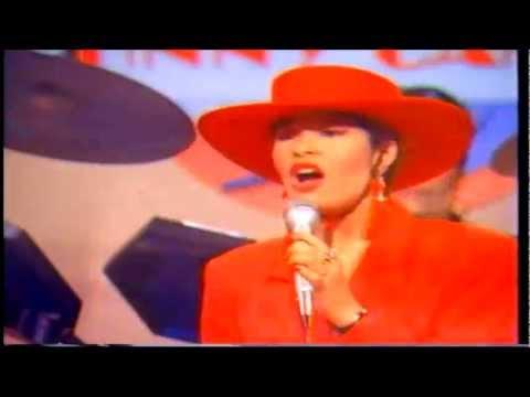 Selena - Que
