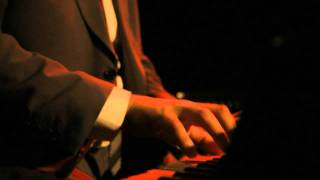 Timo Lassy Band live @ We Jazz, Helsinki 8.10.2011