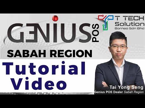 01-introduction-of-genius-pos