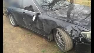видео Страхование судов | Новости из мира автомобилей