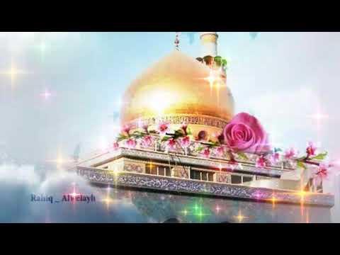 mera-imaan-hai-hussain🌹special-muharram-status-new-islamic-whatsapp-status