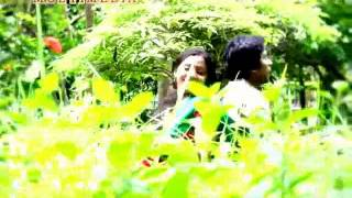 BANGLA DJ SONG Sokhi Bhalobasha Kare Koy DJ EDITIG TORUN