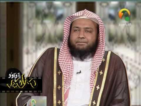 تقليد الشيخ محمد أيوب - محمد سعد النعماني thumbnail