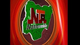 NATIONWIDE NEWS 11th August 2017