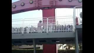 Video 360 ride at shallal park download MP3, 3GP, MP4, WEBM, AVI, FLV Juli 2018