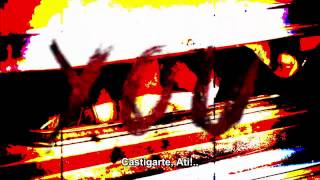 Suicide silence-Cease to exist (Sub español)