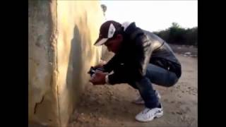 الفلم الحاصل على جائزة احسن فيلم مغربي قصير٪ جد مؤثر Film 9asir 3lach ya denya 2017