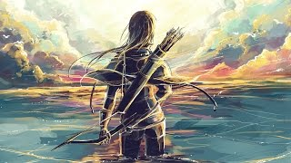 Download Mp3 Epic Soul Factory - Hero Memories  Beautiful Uplifting Orchestral