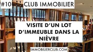 clube de rencontre gratuit logo amoureux gratuit