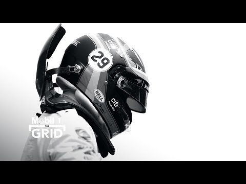 Chasing Indy – Gil De Ferran On Fernando Alonso's Indianapolis 500 Assault | M1TG