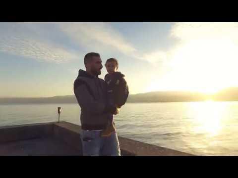 ZH - Khalid ( Official HD Video )