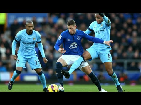 Download MANCHESTER CITY vs EVERTON ● 1:1●  ALL GOALS AND HIGHLIGHTS #PremierLeague 21⁄08⁄2017
