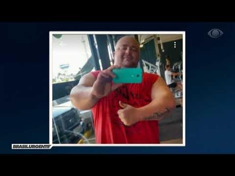Hortolândia: Homem dopa e estupra amigas de sua enteada