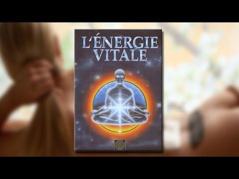 L'Energie Vitale