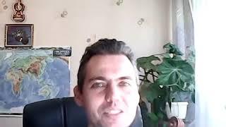 """""""Симфонія № 2""""Рахманінова в Києві 17.10.18 р."""