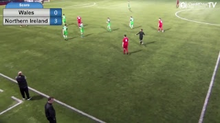 WSFA Vs Northern Ireland 2017 Live Stream