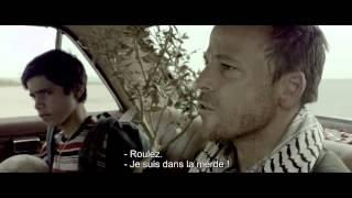 Zaytoun d' Eran Riklis - trailer VOST - En video depuis le 3 juillet 2013