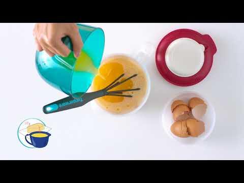 tupperware---recette-cake
