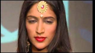 Gehna Jewellers IIJW 2011 Video1