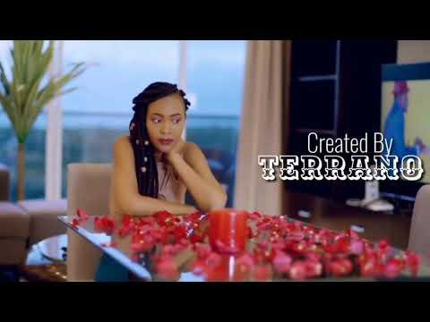 Christian bella_Si ulisema remix official lyrics by terrano_tz