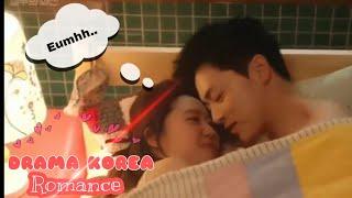 Drama Korea Romantis (+18)