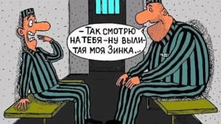 """""""Это тот случай, когда ученик превзошел учителя"""", - Найем о заявлениях Ляшко в отношении Тимошенко - Цензор.НЕТ 4337"""