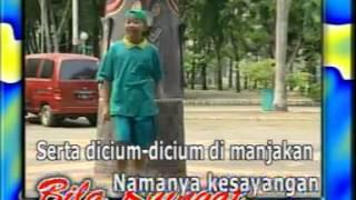 Lagu Anak Anak Trio Kwek Kwek Bila Kuingat
