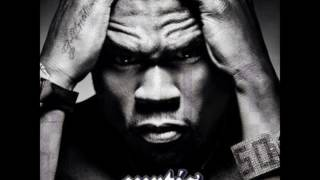 50 Cent - Movin