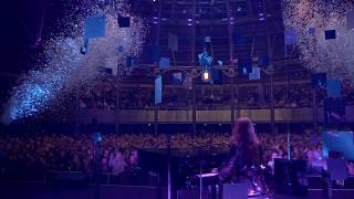 Freya Ridings - Castles - Out Now Video