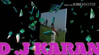 Tere Naal tutiya Ne majasi Luteya Ni song Punjabi DJ