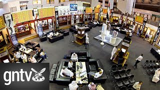 Daily Business Wrap - Dubai's private sector economy maintains stable growth