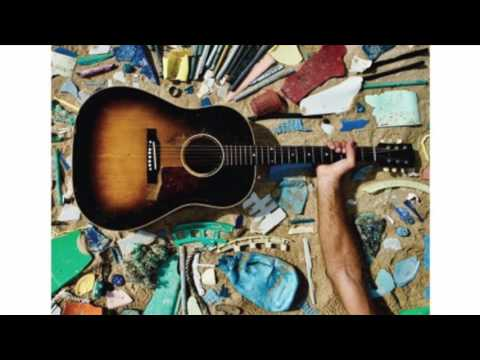 Baixar Fragments (Documentary Version) - Jack Johnson