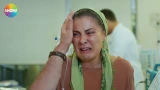 Gülümse Yeter 7.Bölüm | Hasan Dede ölümden döndü!