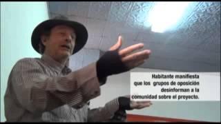 AngloGold Ashanti Colombia - Jericó