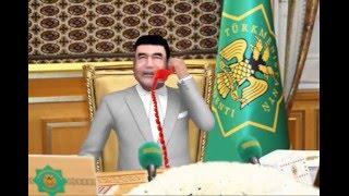 Политическая проституция Аркадага(, 2016-03-26T10:17:12.000Z)