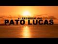 El regreso del Pato Lucas