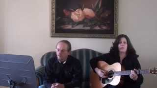 Gulf Coast Highway - (with Wally) - (Cover) +Bloopers - Nanci Griffth