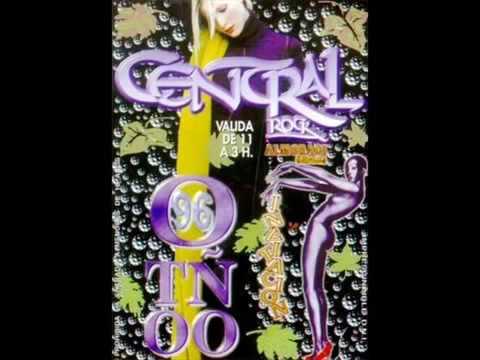 CENTRAL ROCK 1996 Power Sound 30
