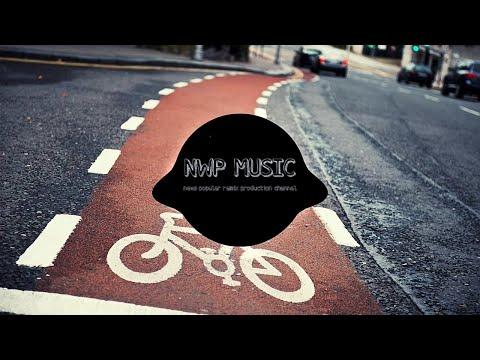 dj-stasiun-balapan---didi-kempot-|-remix-full-bass-terbaru-2020