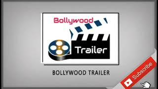 Race 4 new latest upcoming Bollywood movie 2018 saif Ali khan