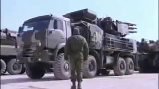 Никто не верил возможностям ЭТОГО оружия,а в НАТО смеялись Охотник за Томагавкам